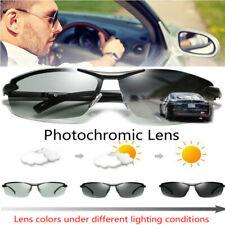 Sonnenbrille TWIG GIOTTO Rund Verspiegelt HerrenDamen