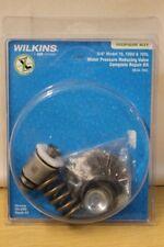 Water Pressure Reducing Valve Repair Kit 3 / 4 in. for the Wilkins Model 70XL Ne