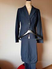 Damen Anzüge & Anzugteile Langgröße für Business Anlässe
