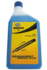 740040 Bardahl Permanent Special Fluid liquido Speciale per Circuiti di RAFFREDD