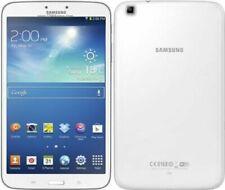 Samsung Galaxy Tab 3 SM-T310 16GB, Wi-Fi, 8in - White