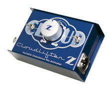 Cloud Microphones Cl-Z, 1-Channel Mic Activator with Variable Impedance