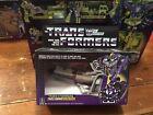 Transformers Reissue G-1 Astrotrain Walmart