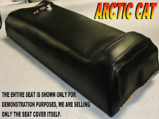 Arctic Cat Lynx Manx 1991-93 New seat cover 300 340  Mountain Fan Cooled 375