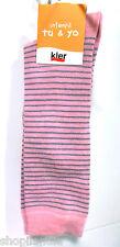 CALCETINES NIÑA KLER (España) Calzini Bambina - Girl's Socks - Chaussettes Fille