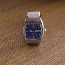 Vintage rare Seiko HI-BEAT Automatic Vintage Women's Watch 2206-3050 analog date