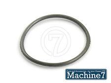 Classic VW Beetle Crankshaft Rear Main Flywheel Oil Seal 1200-1600cc Bug T2 BEST
