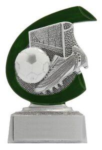 Fußball-Pokal mit Wunschgravur (109)