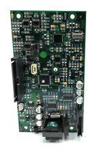 Fedral Signal 2001908F-IS 18050-FS-IS Logic Board SN 19017080