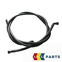 NEW Genuine MERCEDES MB CLK CLASS w209 lumineuse Washer Pantalon pipe a2098600092