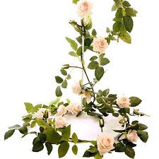 Wedding Rose Garland