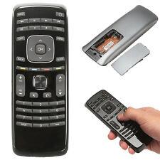 TV Remote Control Controller for VIZIO XRT100 E320VT E370VT E420VT E240AR