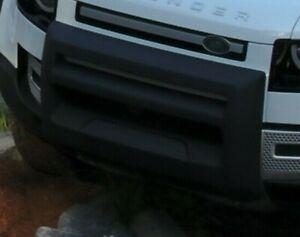 Land Rover OEM Defender 90 110 2020+ L663 A Frame Brand New