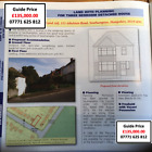 Land for sale UK <br/> land for sale in Southampton, Hampshire