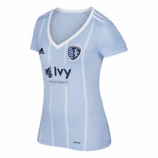 hot sale online 15dd2 7bf3f Sporting Kansas City MLS Fan Jerseys for sale | eBay