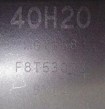 NEW OE F8T53073 MGT158 32920-40H20-000 3292040H20 CDI ECM for 2009 SUZUKI VZ1500