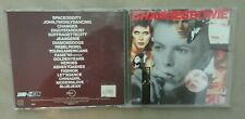 Changesbowie by David Bowie (CD,  Ryko Distribution)