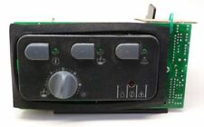 SAECO Vienna SUP018 Leistungsplatine Elektronik Platine komplett EINBAUFERTIG