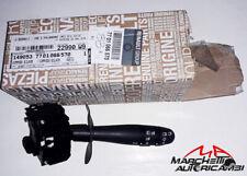 DEVIOLUCI RENAULT CLIO I - II - III - SPORTUOUR DAL '96> ORIGINALE 7701066570