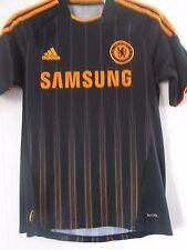 Chelsea 2010-2011 Away Football Shirt Size Small /41120