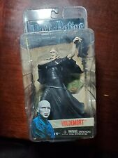 New NECA Harry Potter The Deathly Hallows Series 2 Lord Voldemort Action Figure