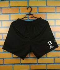 Adidas shorts size Xs Aj5880 soccer football