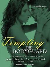 Gamble Brothers: Tempting the Bodyguard 3 by J. Lynn and Jennifer L....