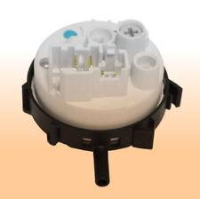 Niveauschalter Drucksensor Druckdose Bitron paßt für Whirlpool 461971402451 #00