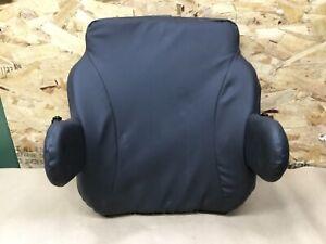 Comfort Company BK-ETS16F-16-CV Wheelchair Back Cushion ACTA-EMBRACE #08D15PR5