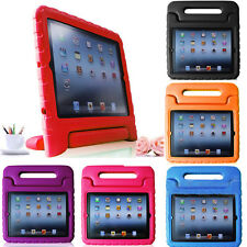 Shockproof Kid case for the iPad Mini 1, 2 & 3