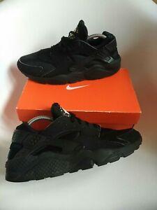 huarache zapatillas