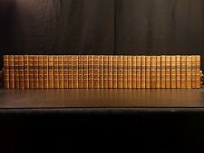 1775 Complete Works of Voltaire French Theatre Physics Illustrated Portraits 40v