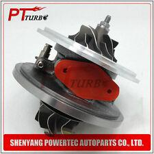 Turbocharger CHRA Cartridge VW / Audi / Seat 1.9 TDI 110 Kw /ARL 721021 GT1749VB