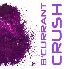 B'Currant Crush 30ml Concentrate (B'Currant/Grape/Lime) FlavourMeister Flavour