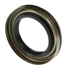 National Oil Seals 710659 Frt Output Shaft Seal