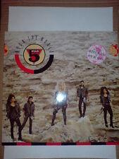5 STAR - ROCK THE WORLD