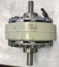 Mitsubishi Powder Clutch ZKB-2.5BN 1.24A 24v Volts