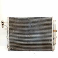 Ac Aircon Condenser Radiator ED86165400 (Ref.966) Land Rover Discovery 3 2.7