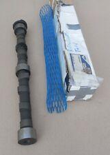 Ford Nockenwelle Escort Fiesta Ka HCS 1.3 EFI Ford-Finis 1041777 - 97BM-6251-CA