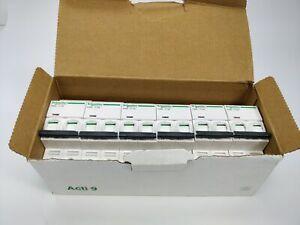 Schneider Electric A9F04210 Miniatura Circuit Breaker