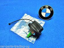 BMW e46 Filler Cap NEW FUEL TANK 316i 318i 320i 323i 325i 328i NEW 1611 1184731