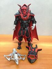 Masters of the Universe Classics Figure - Horde Prime - 100%Complete