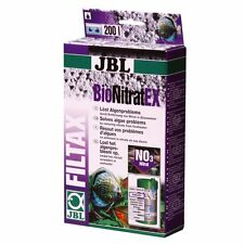 JBL Aquarium Filter Nitrate Removers