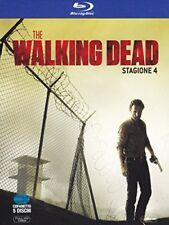 Film in DVD e Blu-ray 20th Century Fox edizione edizione speciale