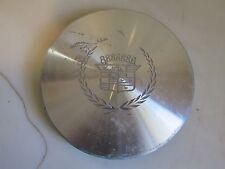 """1992 1993 1994 Cadillac El Dorado Center Wheel Cap 8"""""""