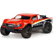PRO-LINE Desert Rat Body Shell Traxxas Slash 4x4 RC Cars Truck Off Road #3284-00
