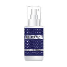 Fairtone whitenizer Cream-Gel dejar manchas oscuras Blanquea Skin rápido chloasma