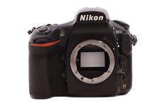 Nikon D810: Body Only