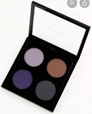 MAC Eyeshadow Palette In PARLOR SMOKE Limited Edition Brand New In Box