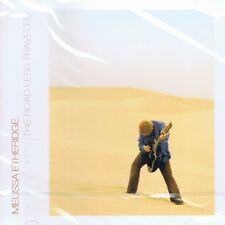 Melissa Etheridge - Greatest Hits - CD Neu - Best Of Bring me some water Refugee